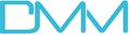 DMM Logos(1)