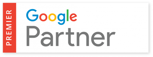 google_partner_badge_optimized